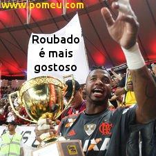 Imagem: Lei do Felipe