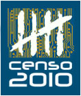 censo2010_mini