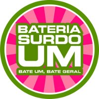 surdo_um_mini