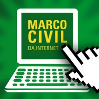 marco_civil_mini