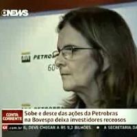 petrobras_bovespa_mini